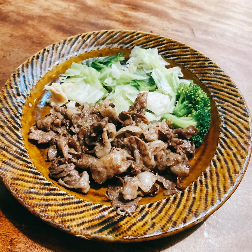f:id:junichisuzaki:20201128150409j:image