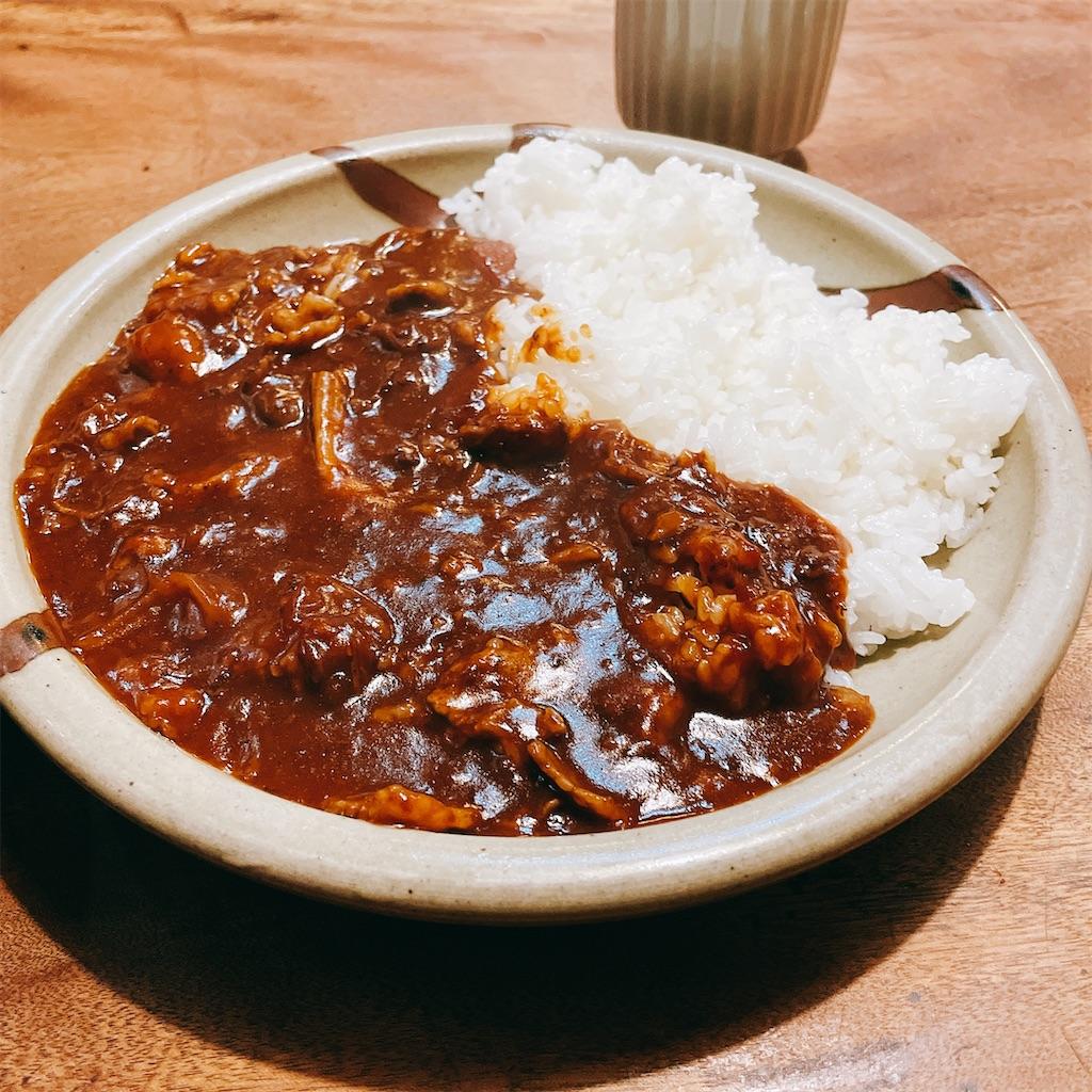 f:id:junichisuzaki:20201128150427j:image