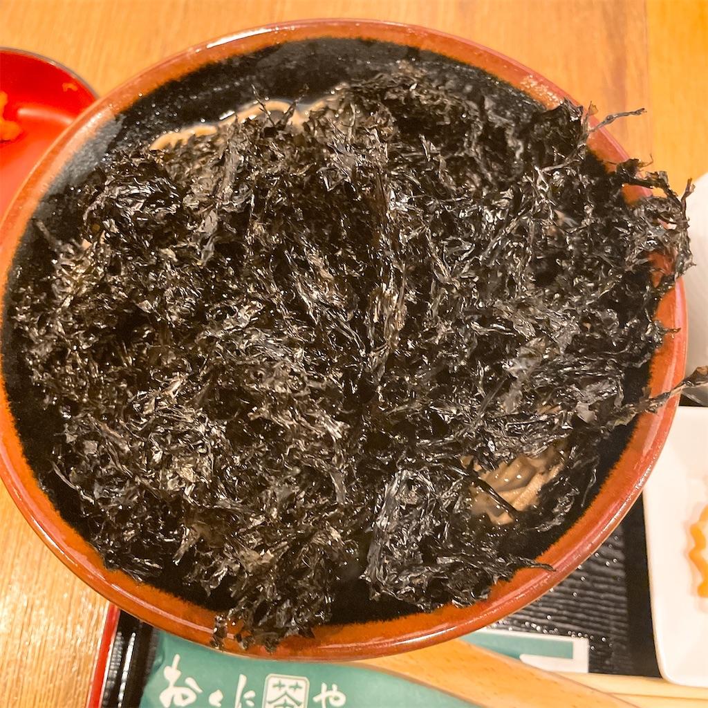 f:id:junichisuzaki:20201202115813j:image