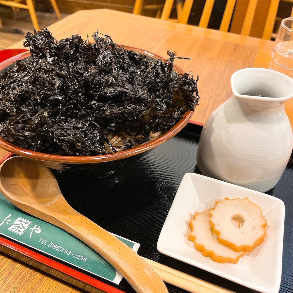 f:id:junichisuzaki:20201202115822j:image