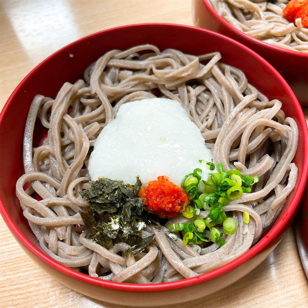 f:id:junichisuzaki:20201202120620j:image