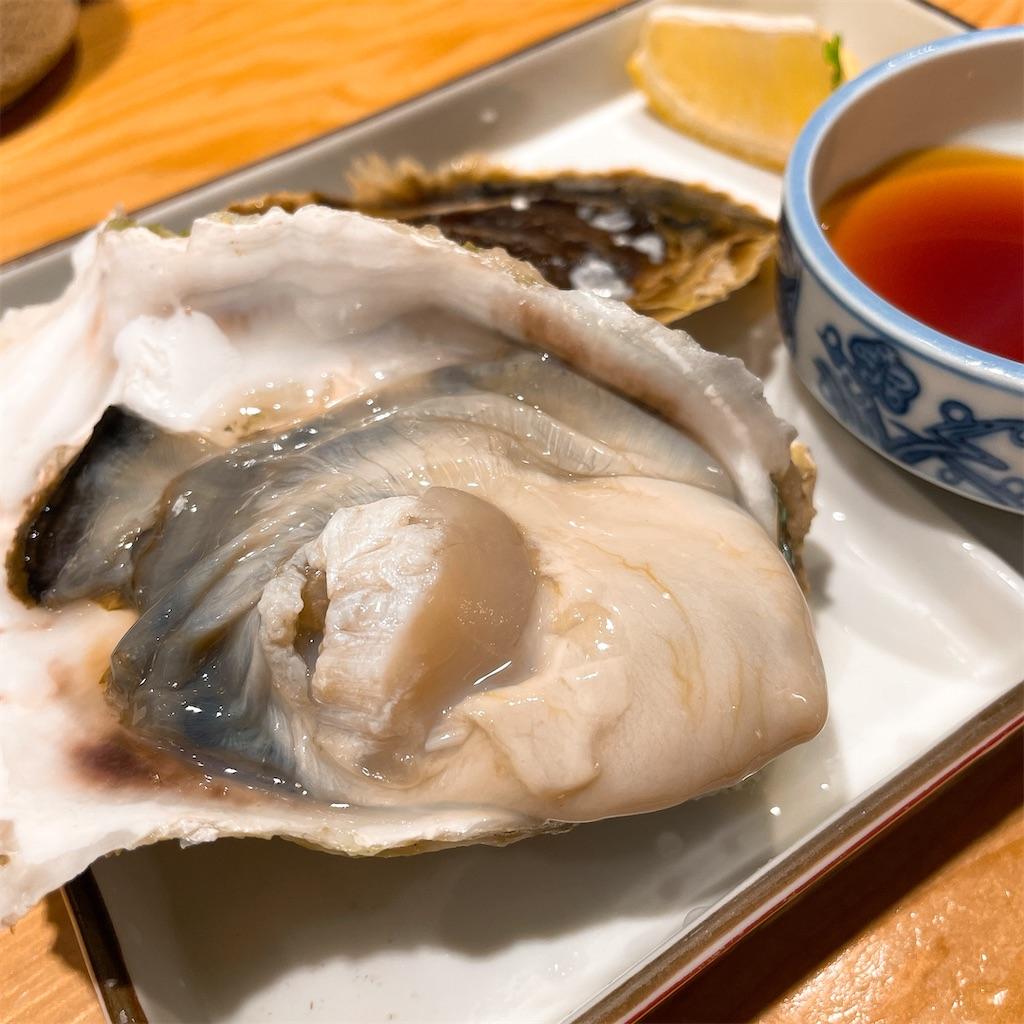 f:id:junichisuzaki:20201202131453j:image