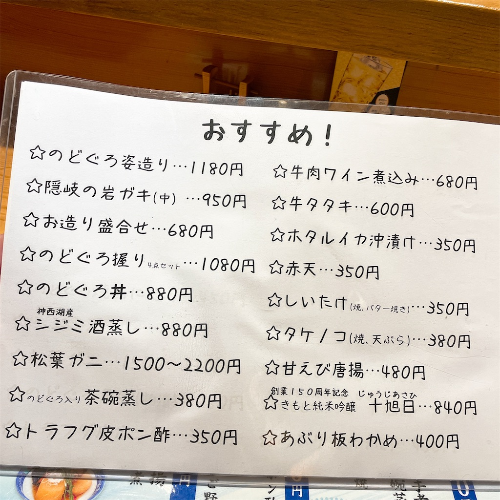 f:id:junichisuzaki:20201202131500j:image