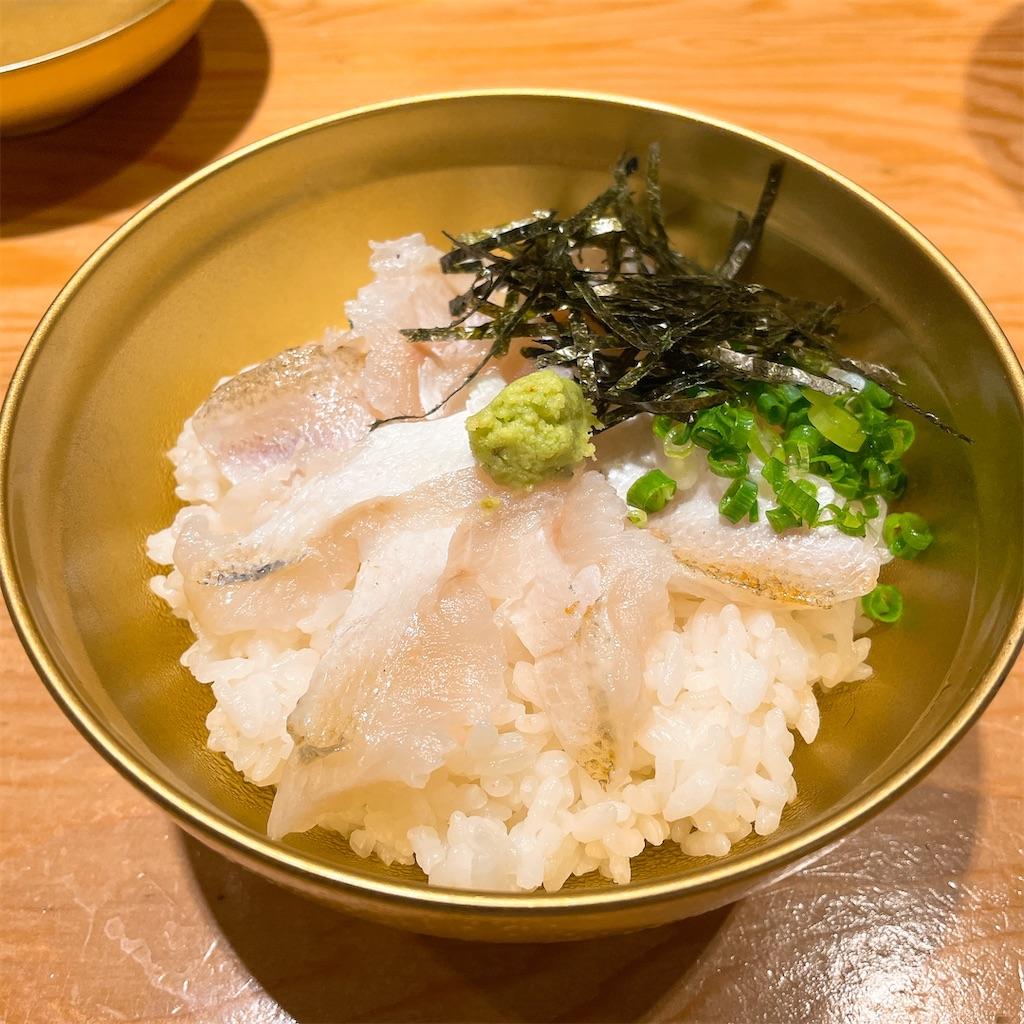 f:id:junichisuzaki:20201202131508j:image