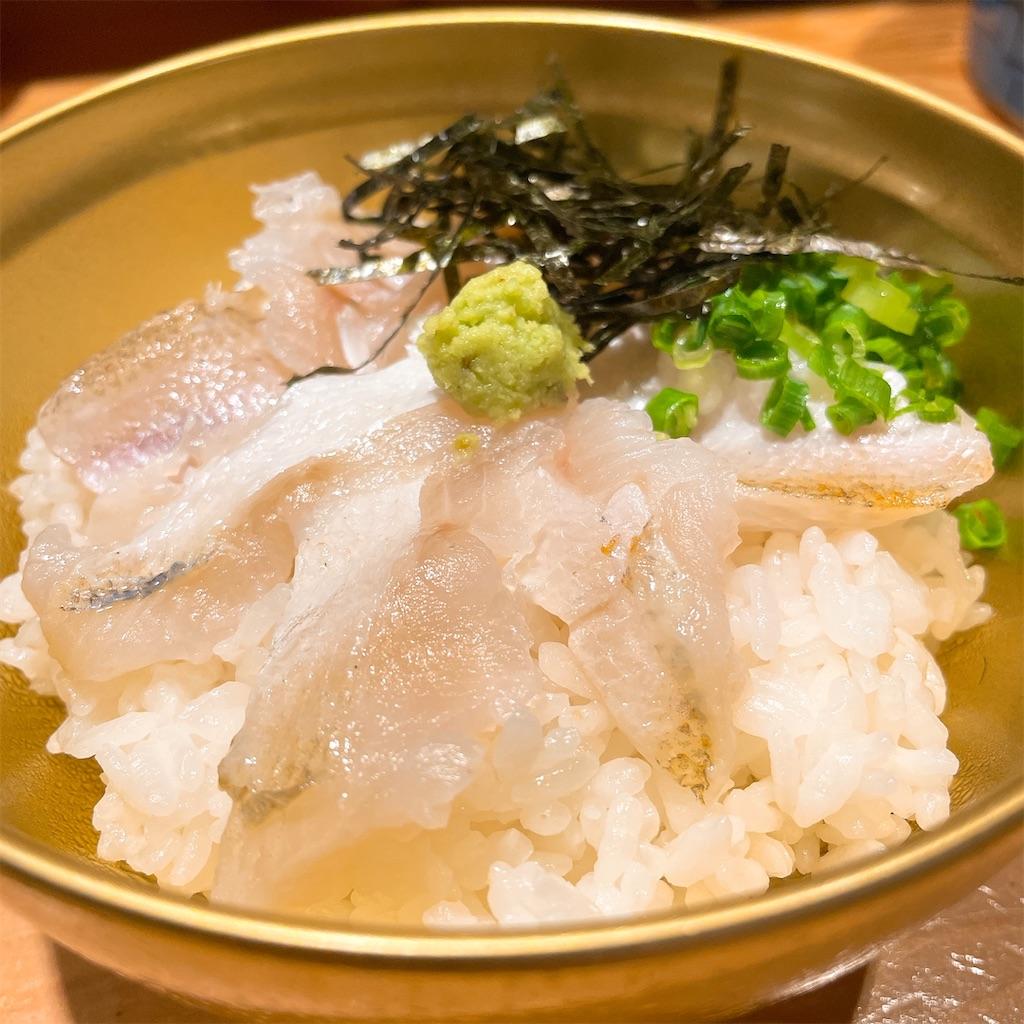 f:id:junichisuzaki:20201202131543j:image