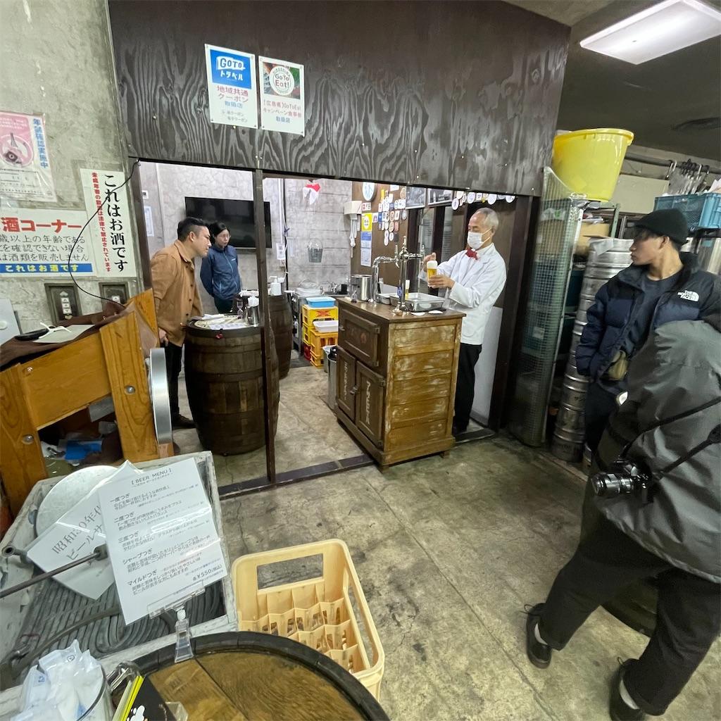 f:id:junichisuzaki:20201203081926j:image