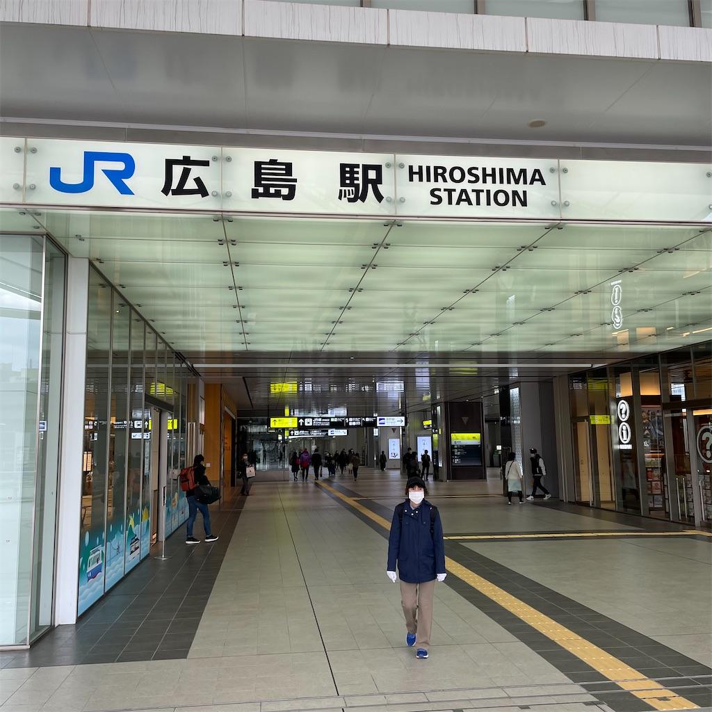 f:id:junichisuzaki:20201203162046j:image