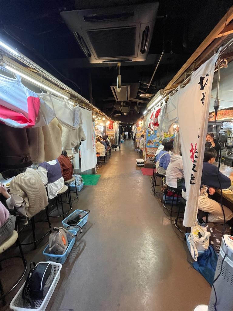 f:id:junichisuzaki:20201203162058j:image