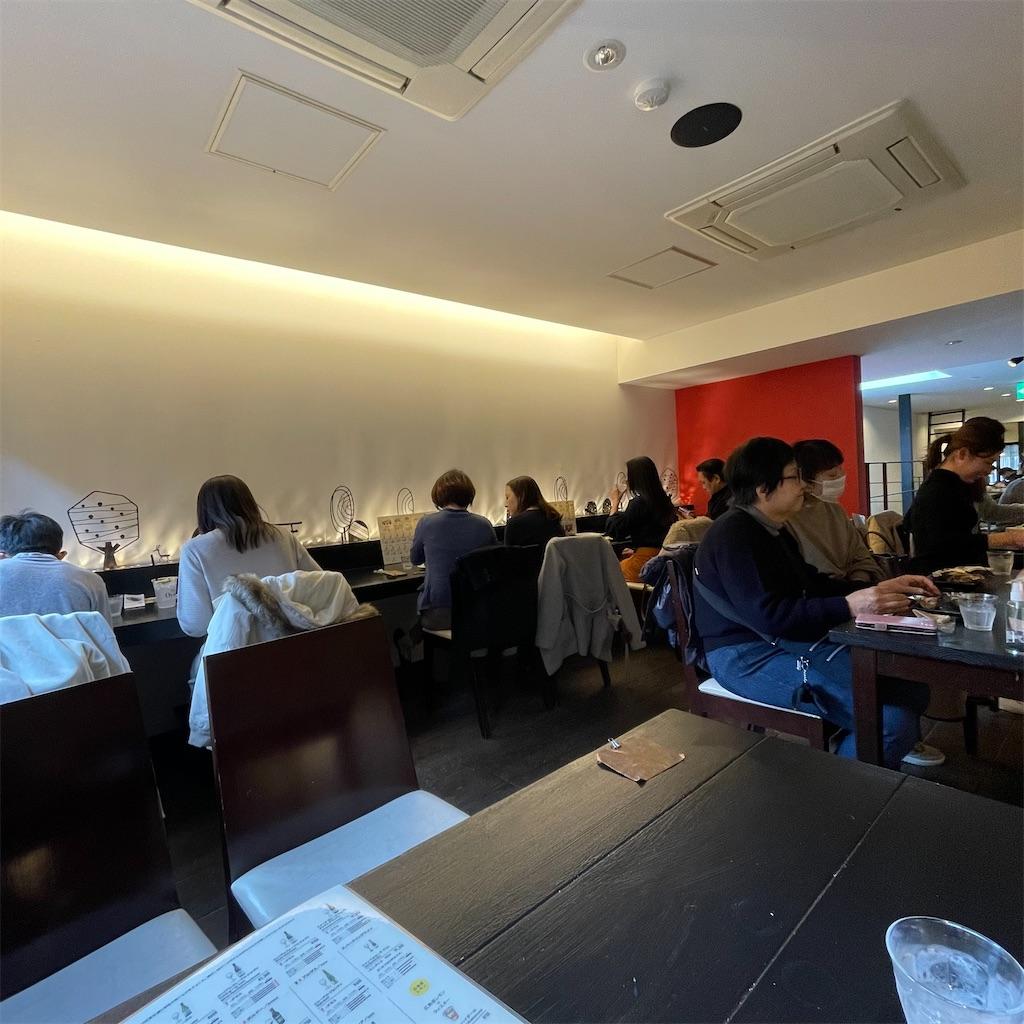 f:id:junichisuzaki:20201206121232j:image