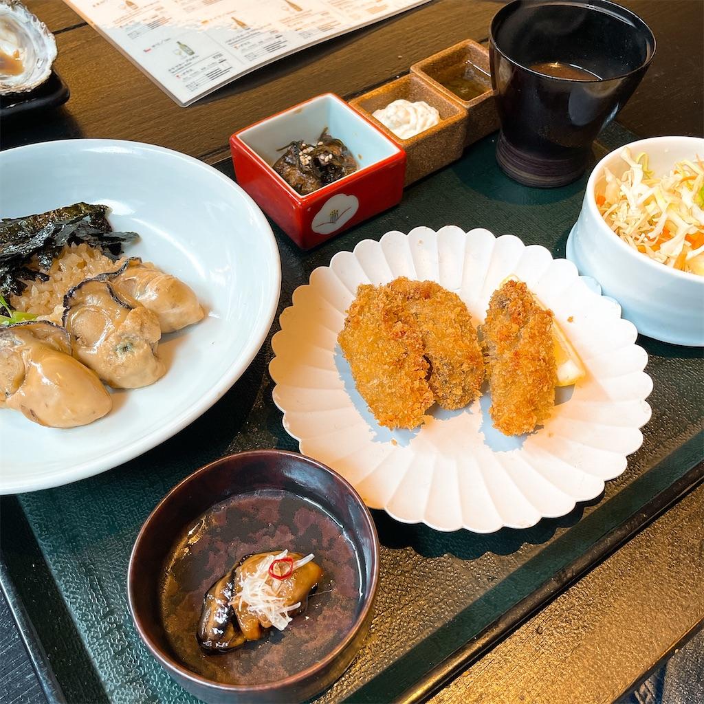 f:id:junichisuzaki:20201206121245j:image