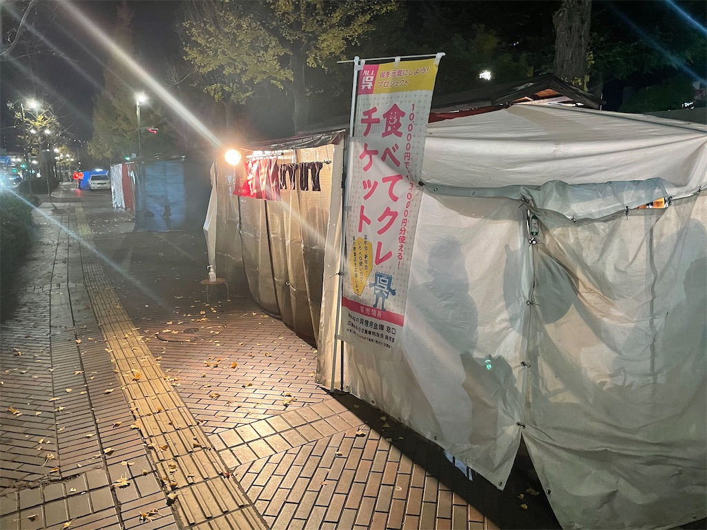 f:id:junichisuzaki:20201206122216j:image