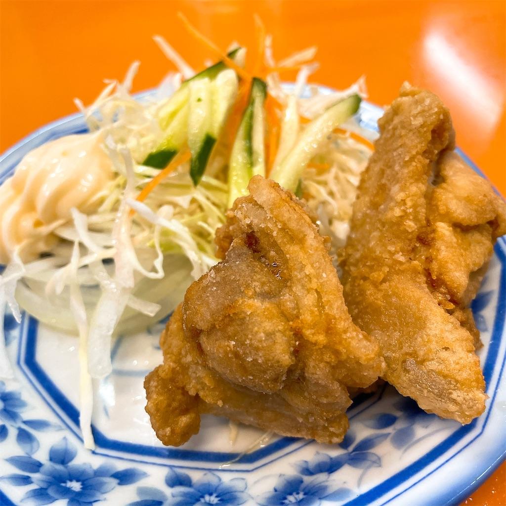 f:id:junichisuzaki:20201206122219j:image
