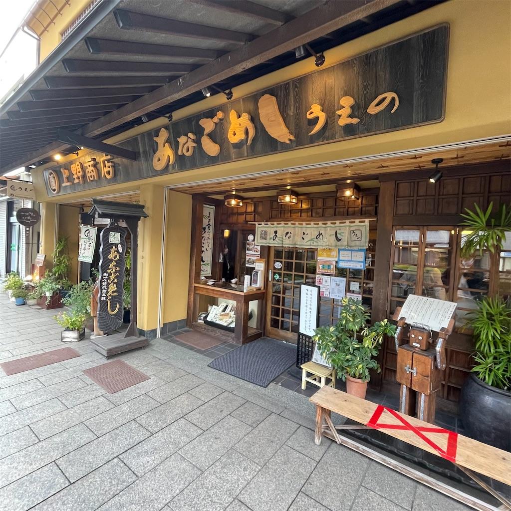 f:id:junichisuzaki:20201206124731j:image