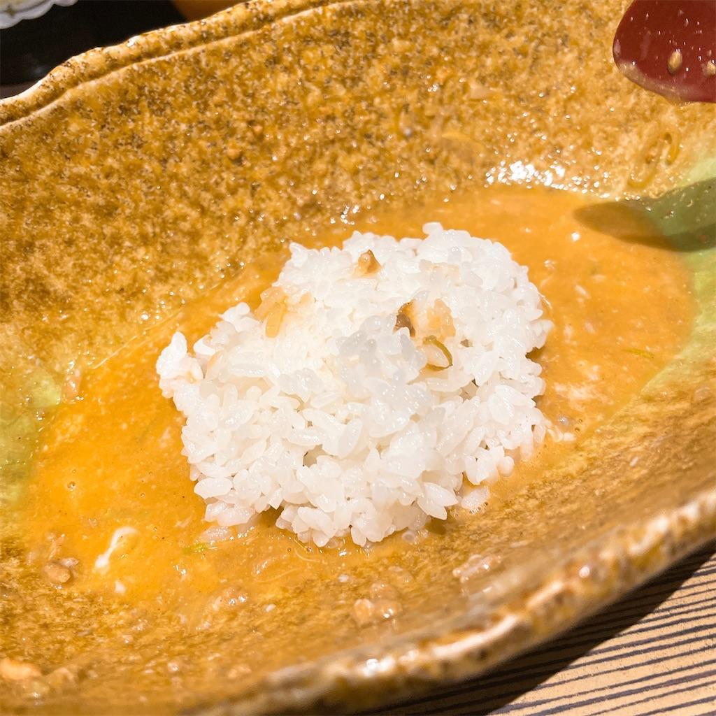 f:id:junichisuzaki:20201207164739j:image