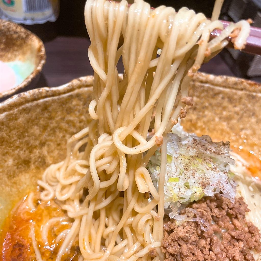 f:id:junichisuzaki:20201207164855j:image
