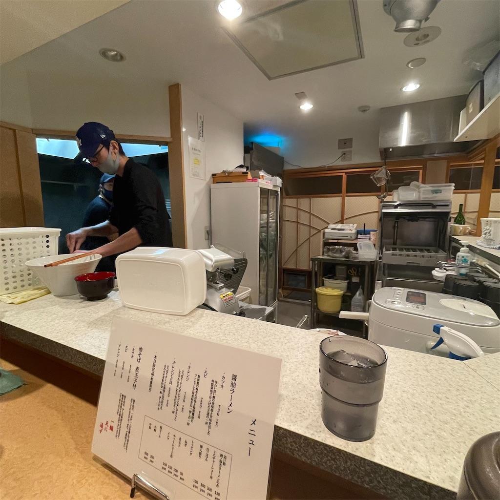 f:id:junichisuzaki:20201208123503j:image
