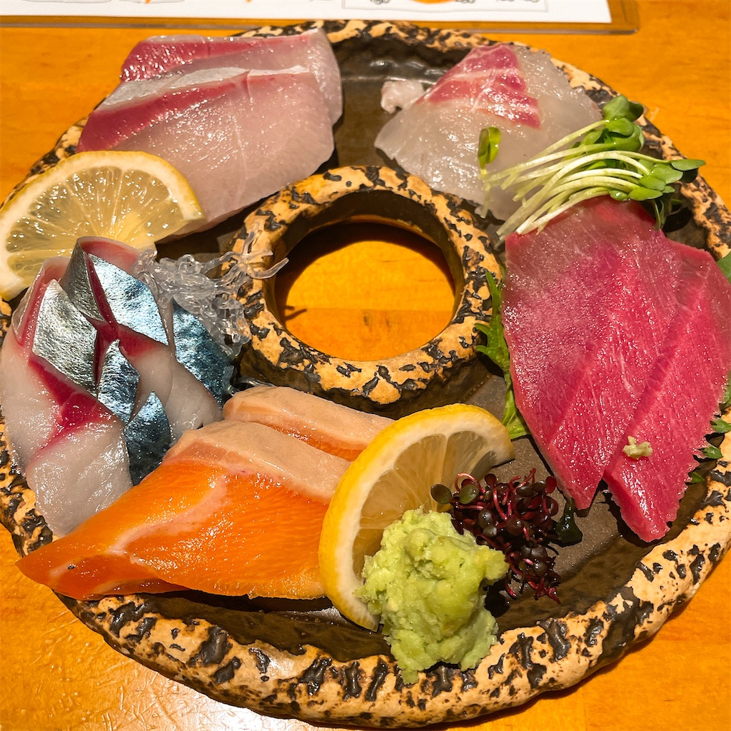 f:id:junichisuzaki:20201209192225j:image