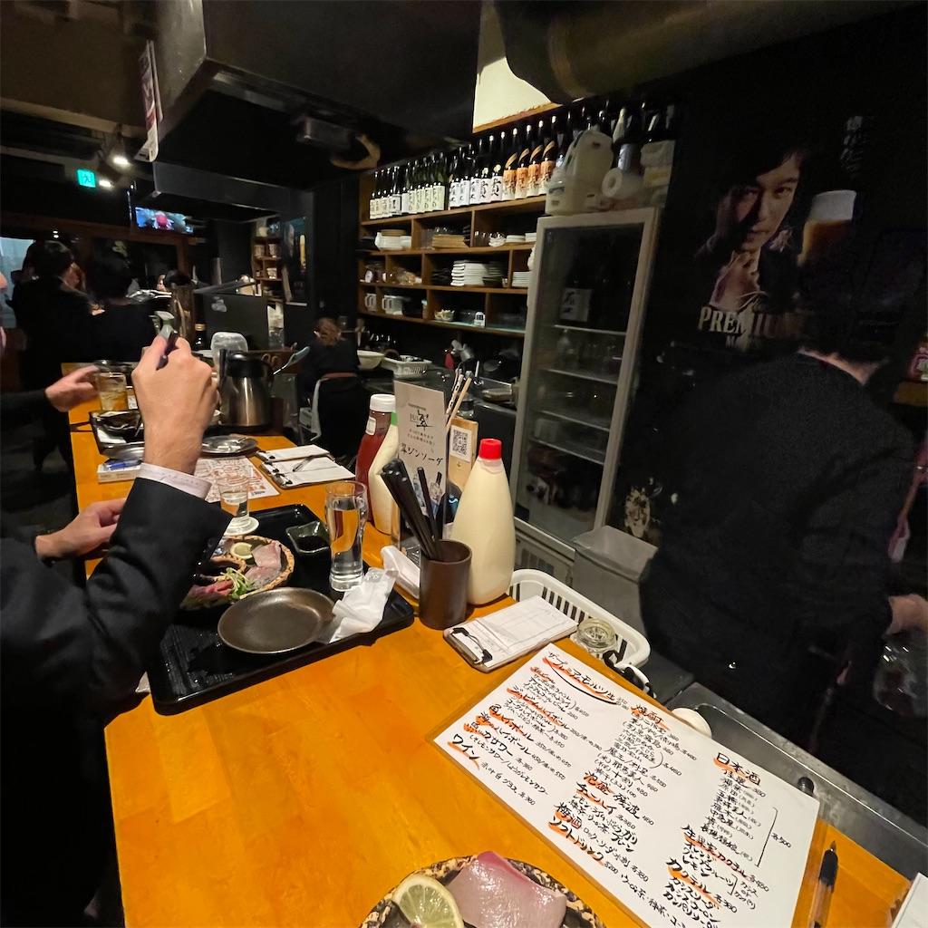 f:id:junichisuzaki:20201209192232j:image