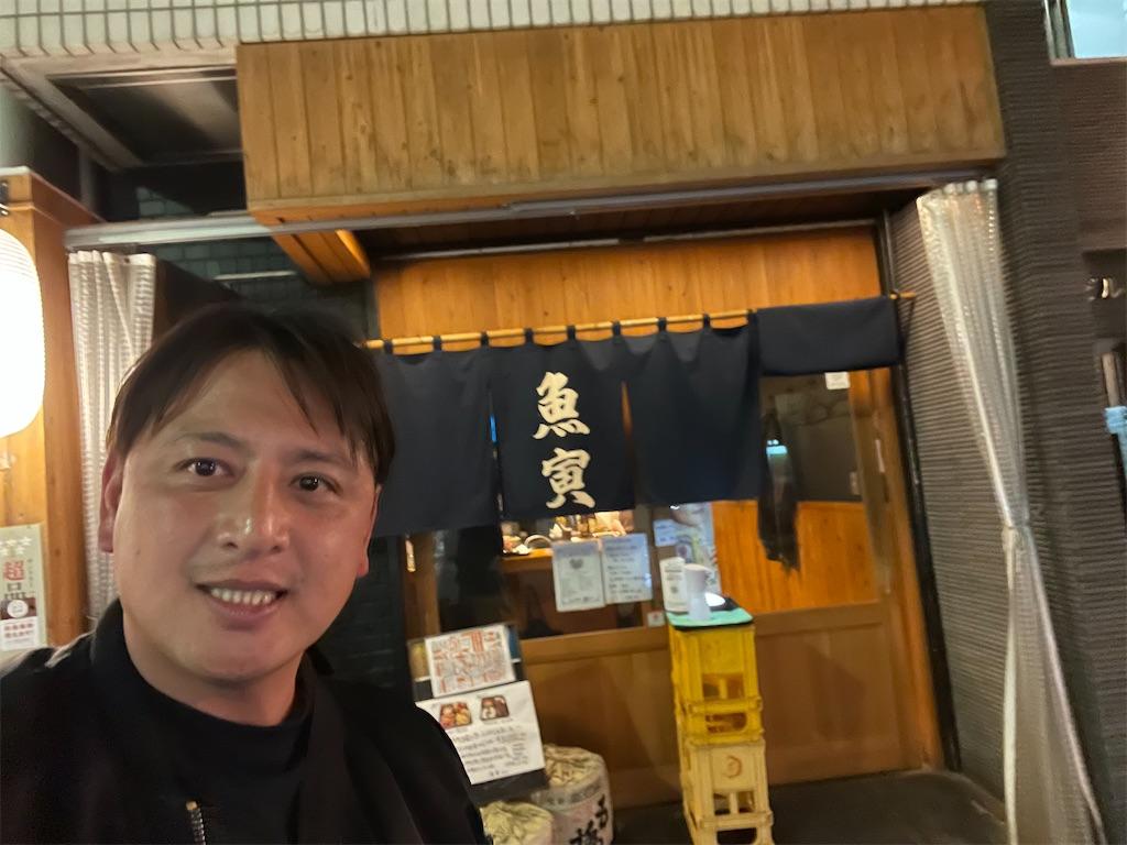 f:id:junichisuzaki:20201209192238j:image