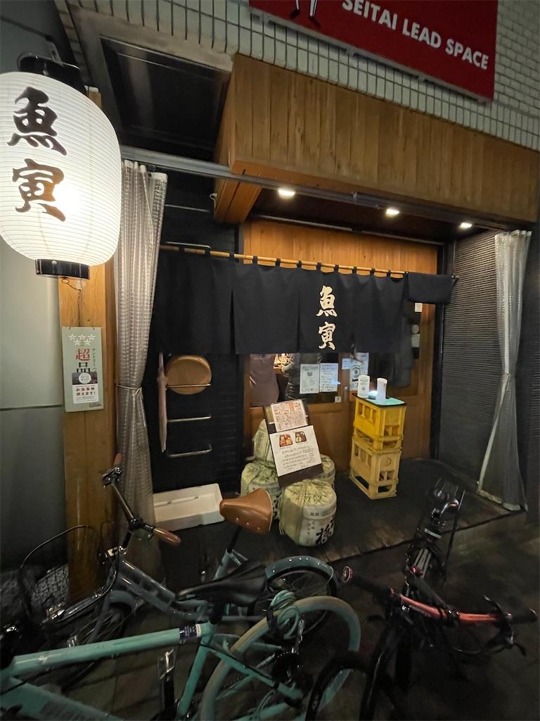 f:id:junichisuzaki:20201209192300j:image