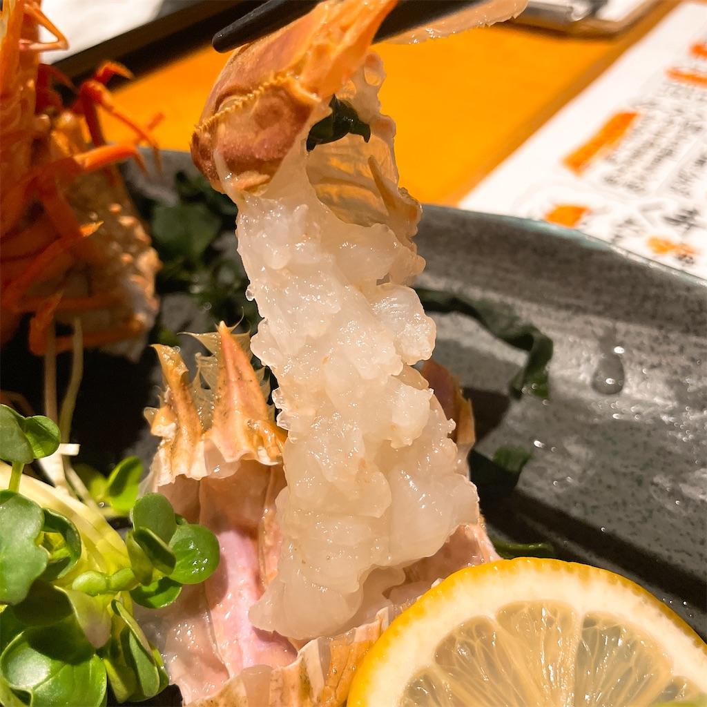 f:id:junichisuzaki:20201209192303j:image