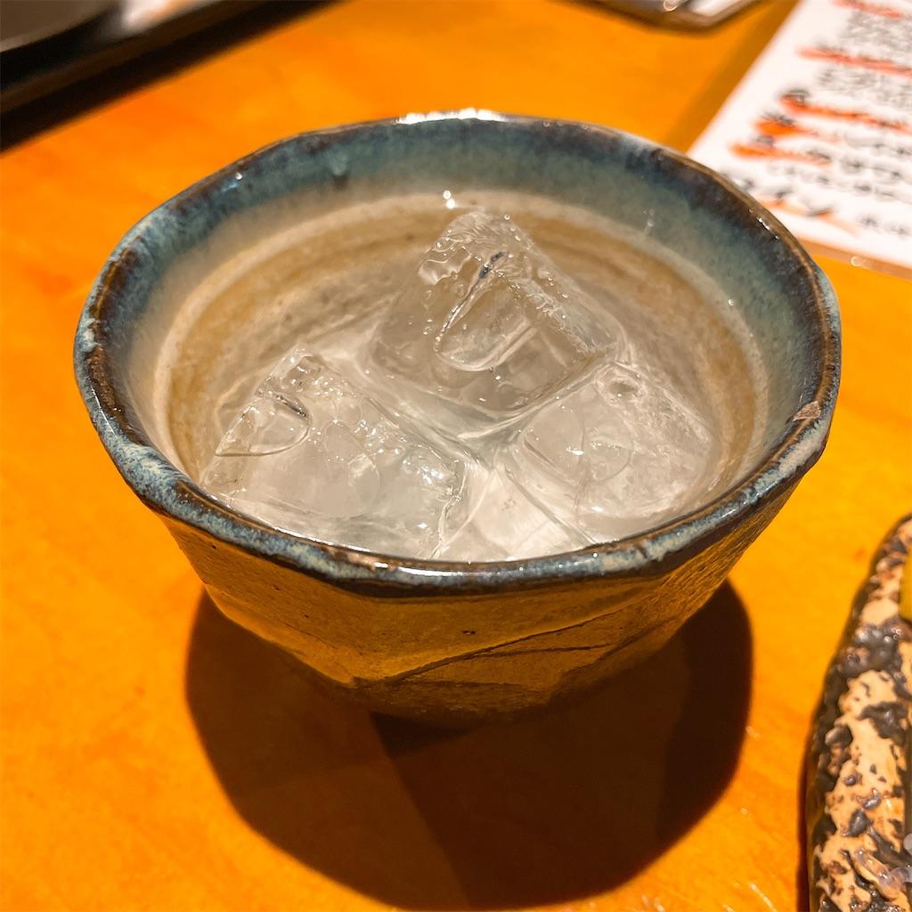 f:id:junichisuzaki:20201209192537j:image