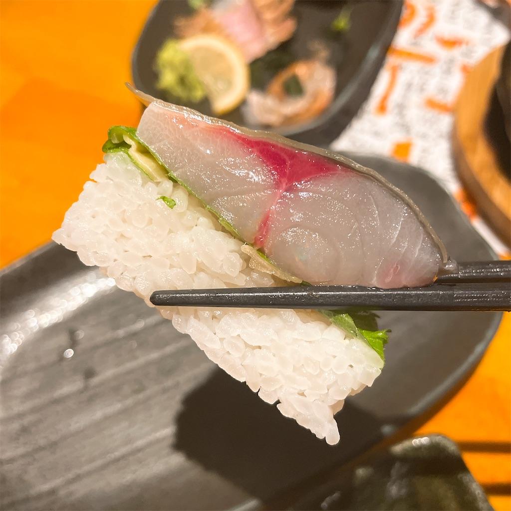 f:id:junichisuzaki:20201209192702j:image