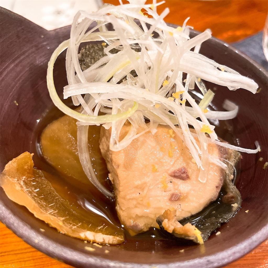 f:id:junichisuzaki:20201210105001j:image