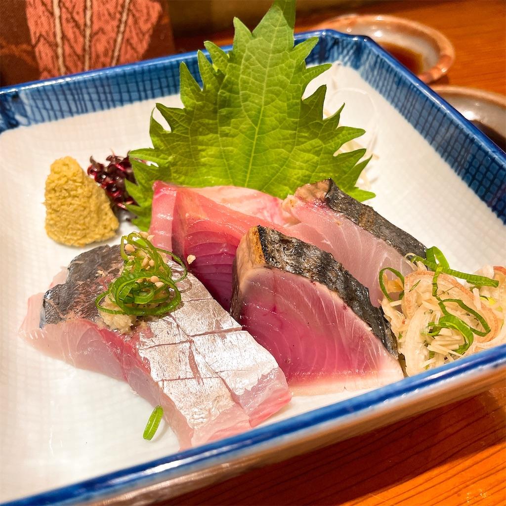 f:id:junichisuzaki:20201210105012j:image