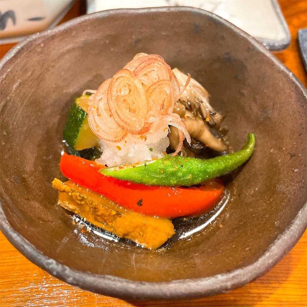 f:id:junichisuzaki:20201211001541j:image