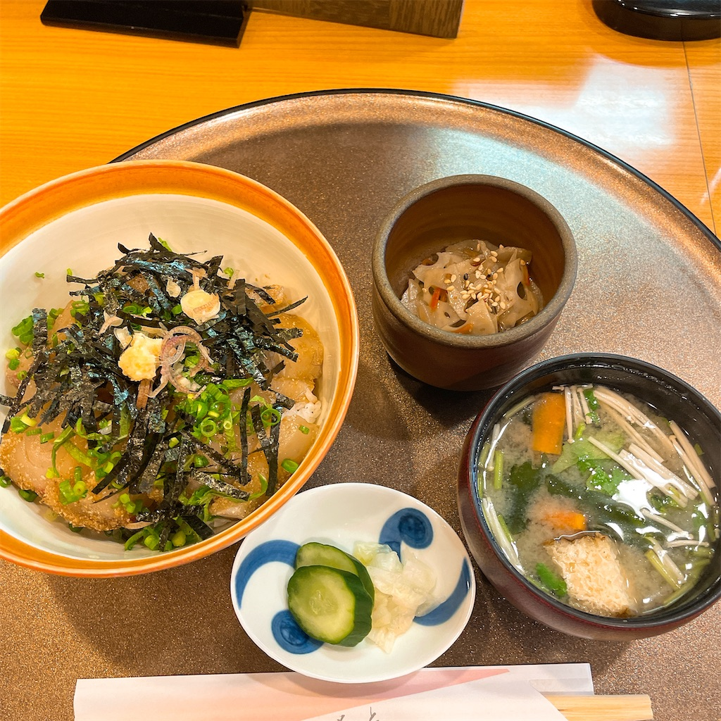 f:id:junichisuzaki:20201212152442j:image