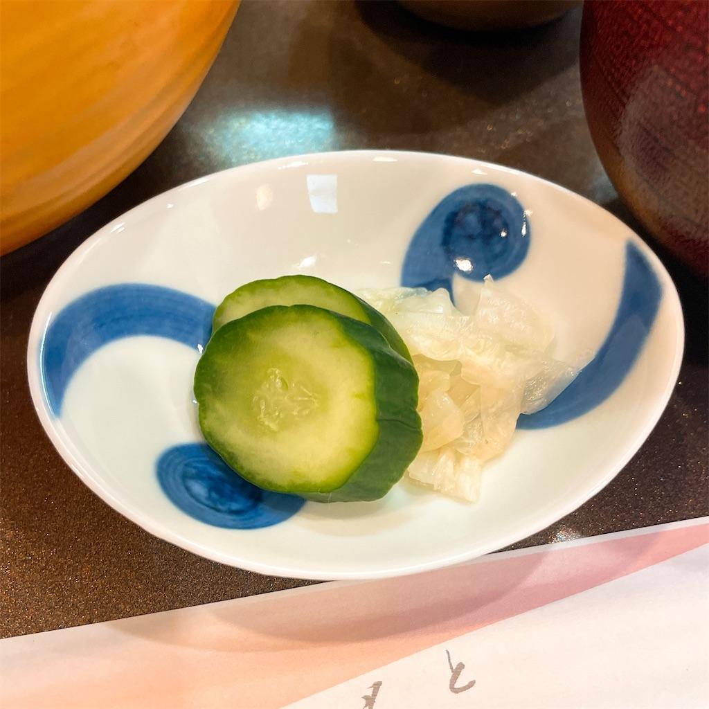 f:id:junichisuzaki:20201212152453j:image
