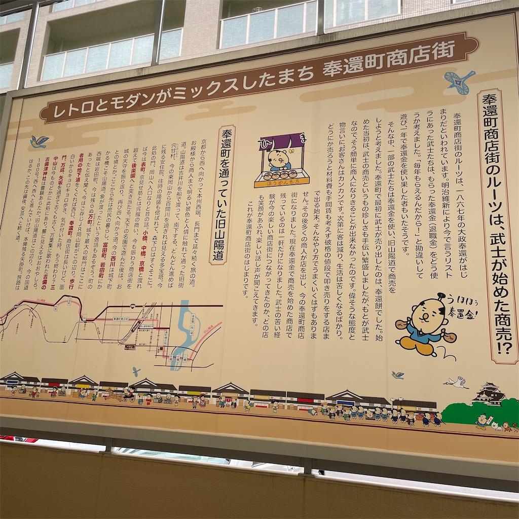 f:id:junichisuzaki:20201212152459j:image