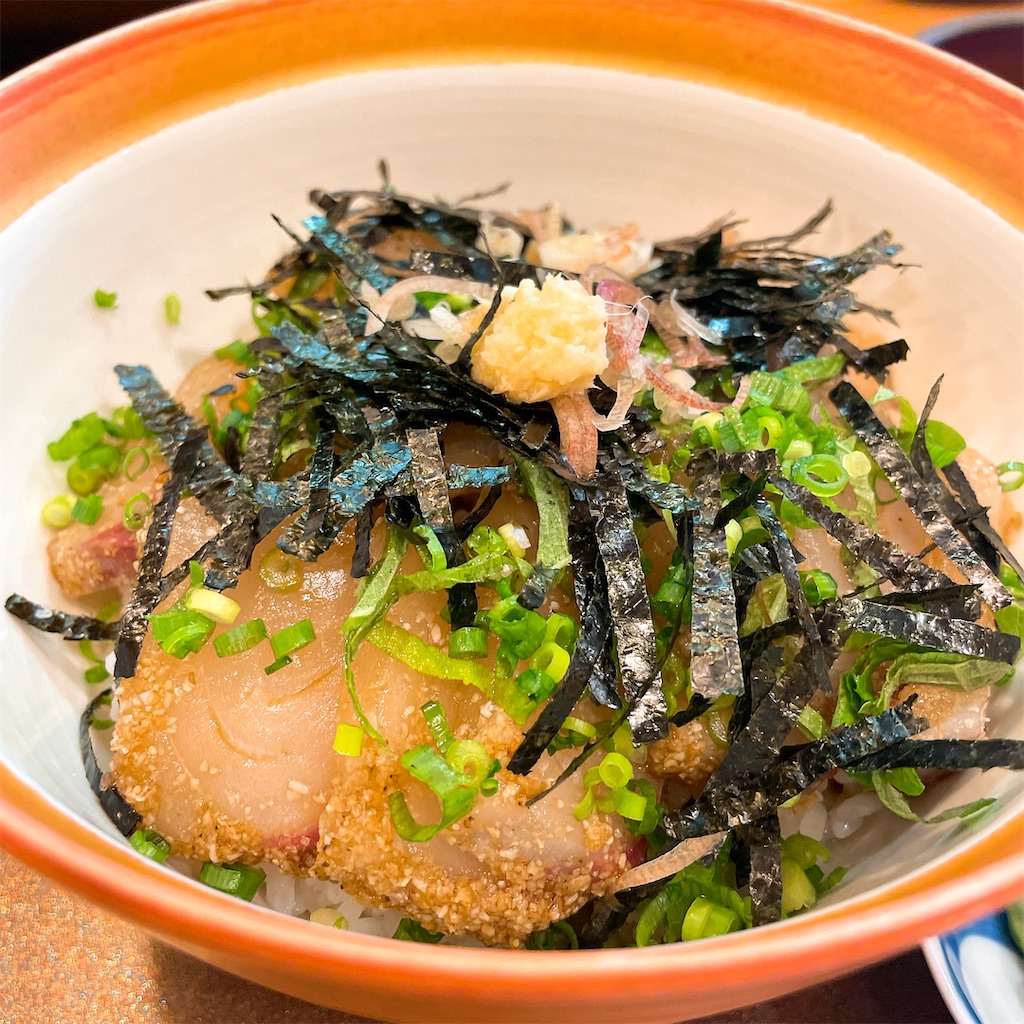 f:id:junichisuzaki:20201212152516j:image
