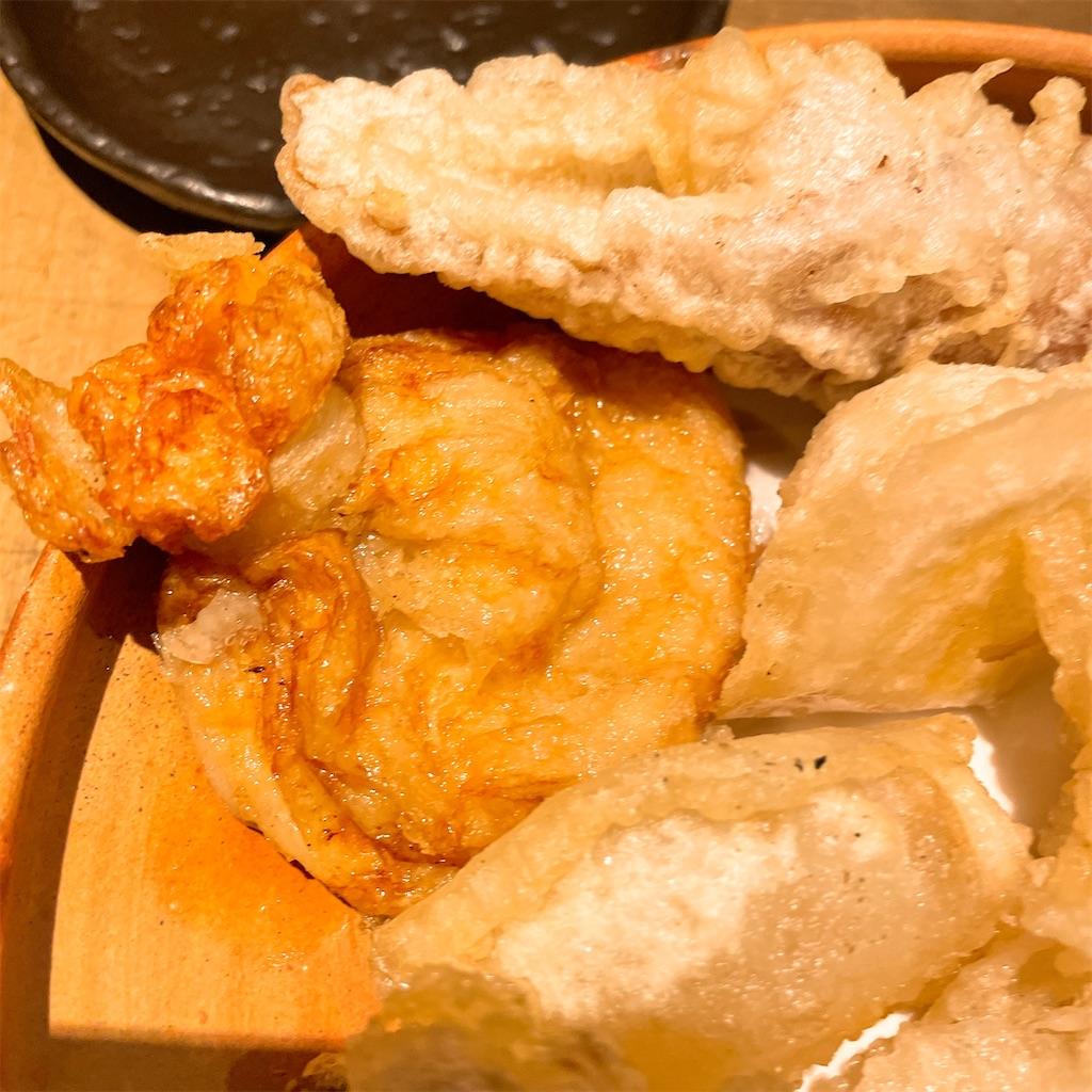 f:id:junichisuzaki:20201212153350j:image