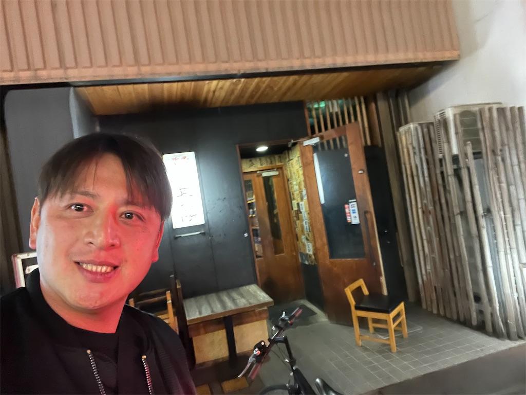f:id:junichisuzaki:20201212154029j:image