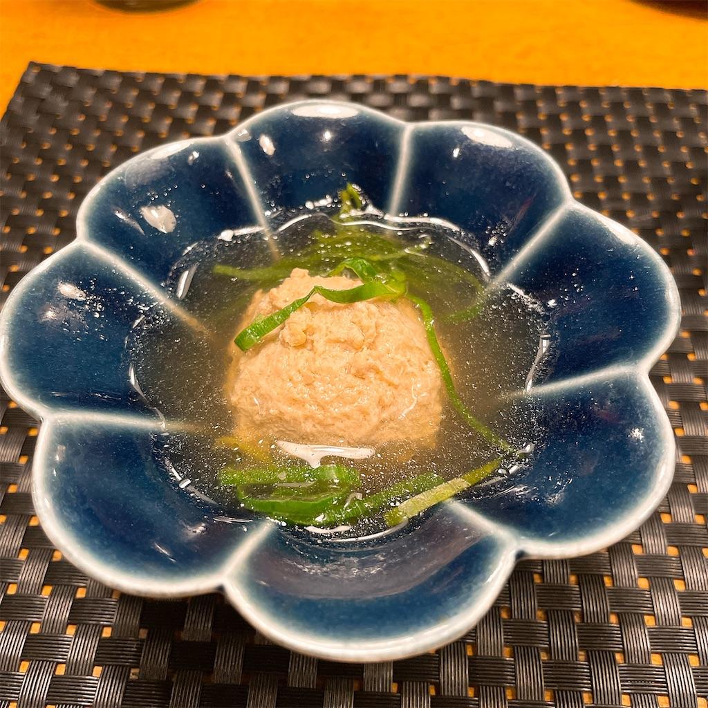 f:id:junichisuzaki:20201213102847j:image