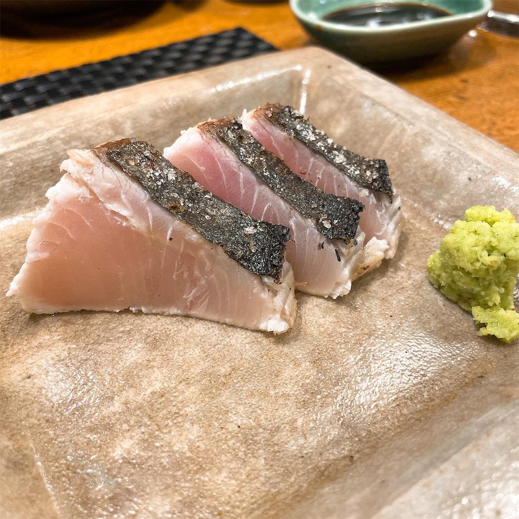 f:id:junichisuzaki:20201213102854j:image