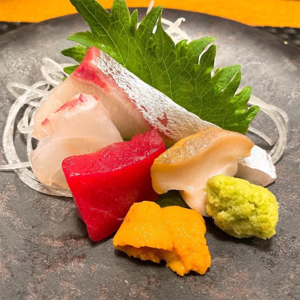 f:id:junichisuzaki:20201213102905j:image