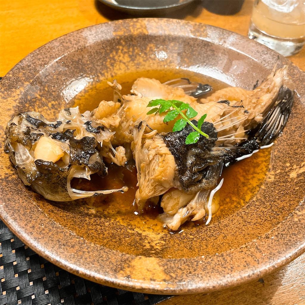 f:id:junichisuzaki:20201213102927j:image