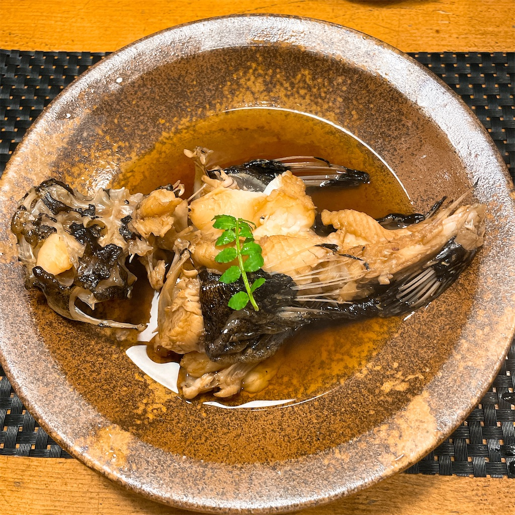 f:id:junichisuzaki:20201213102958j:image