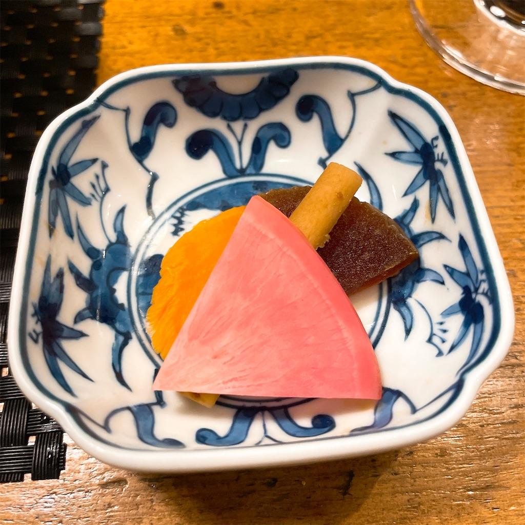 f:id:junichisuzaki:20201213103002j:image