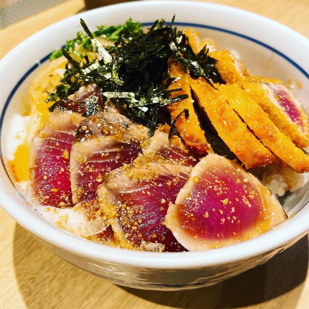 f:id:junichisuzaki:20201216164749j:image