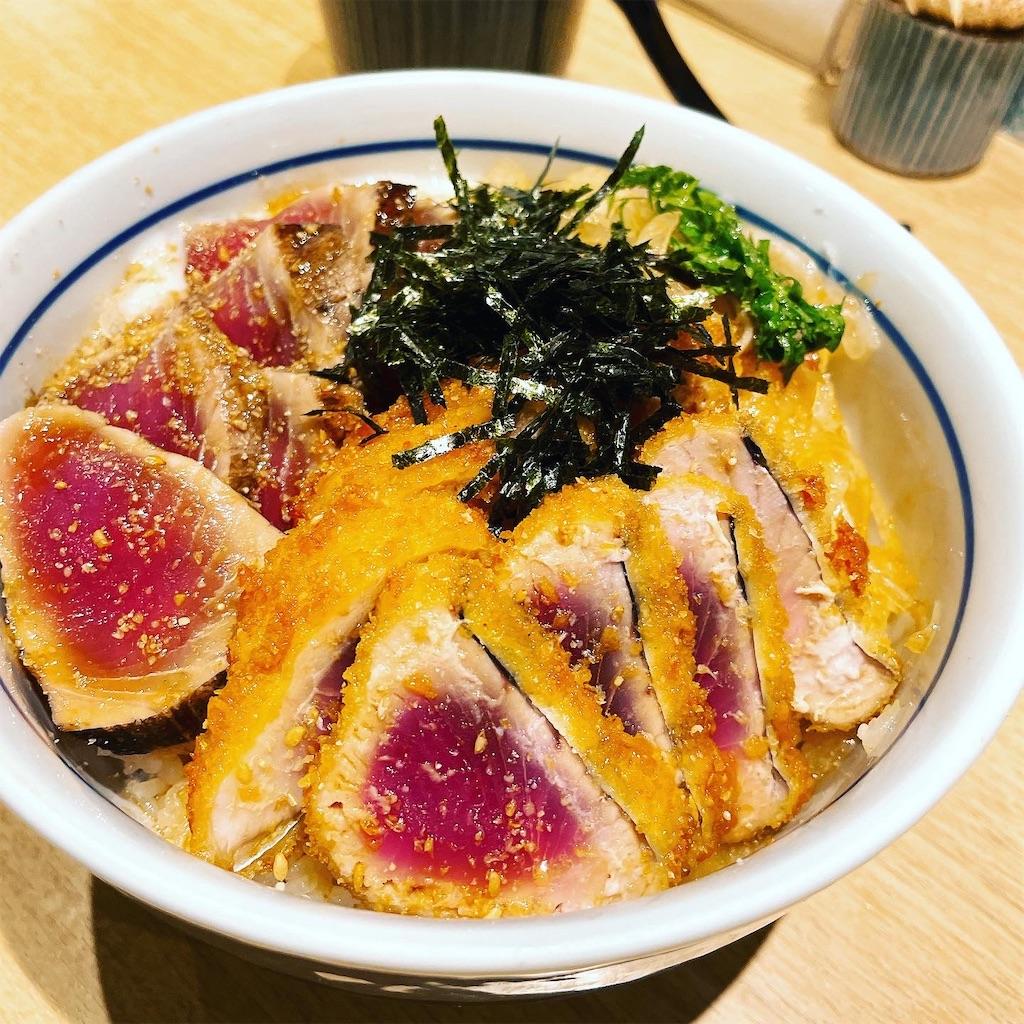 f:id:junichisuzaki:20201216164757j:image