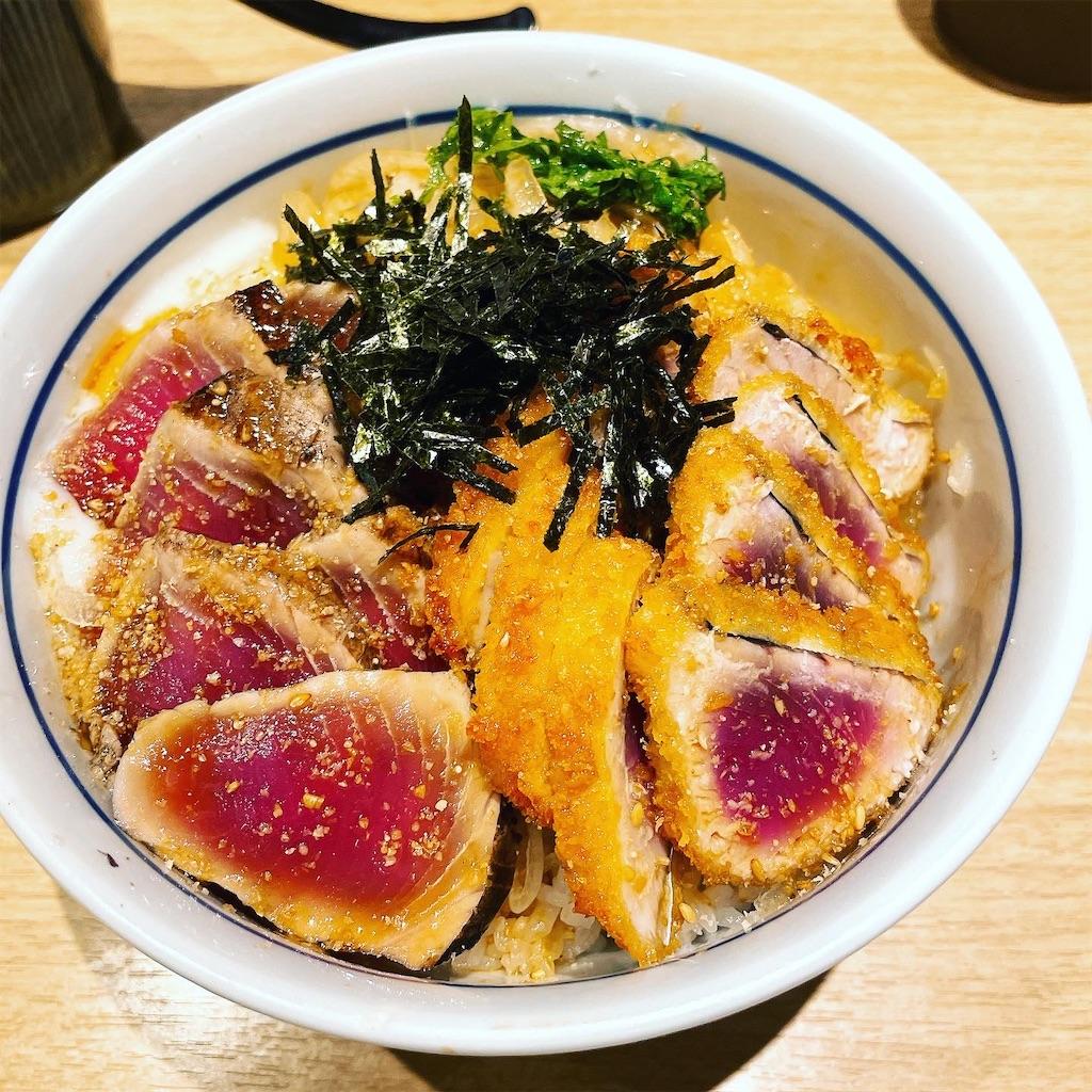 f:id:junichisuzaki:20201216164800j:image