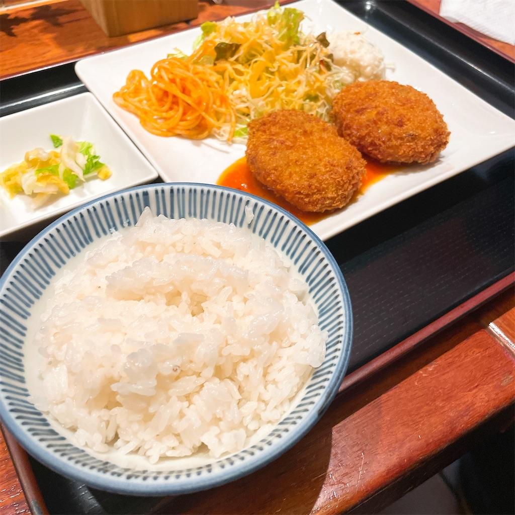 f:id:junichisuzaki:20201216165924j:image