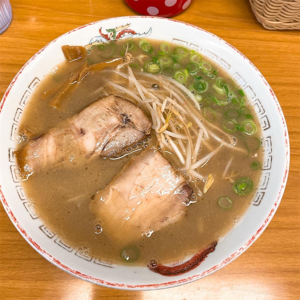 f:id:junichisuzaki:20201216170406j:image
