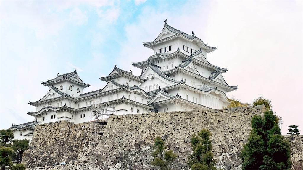 f:id:junichisuzaki:20201216185405j:image
