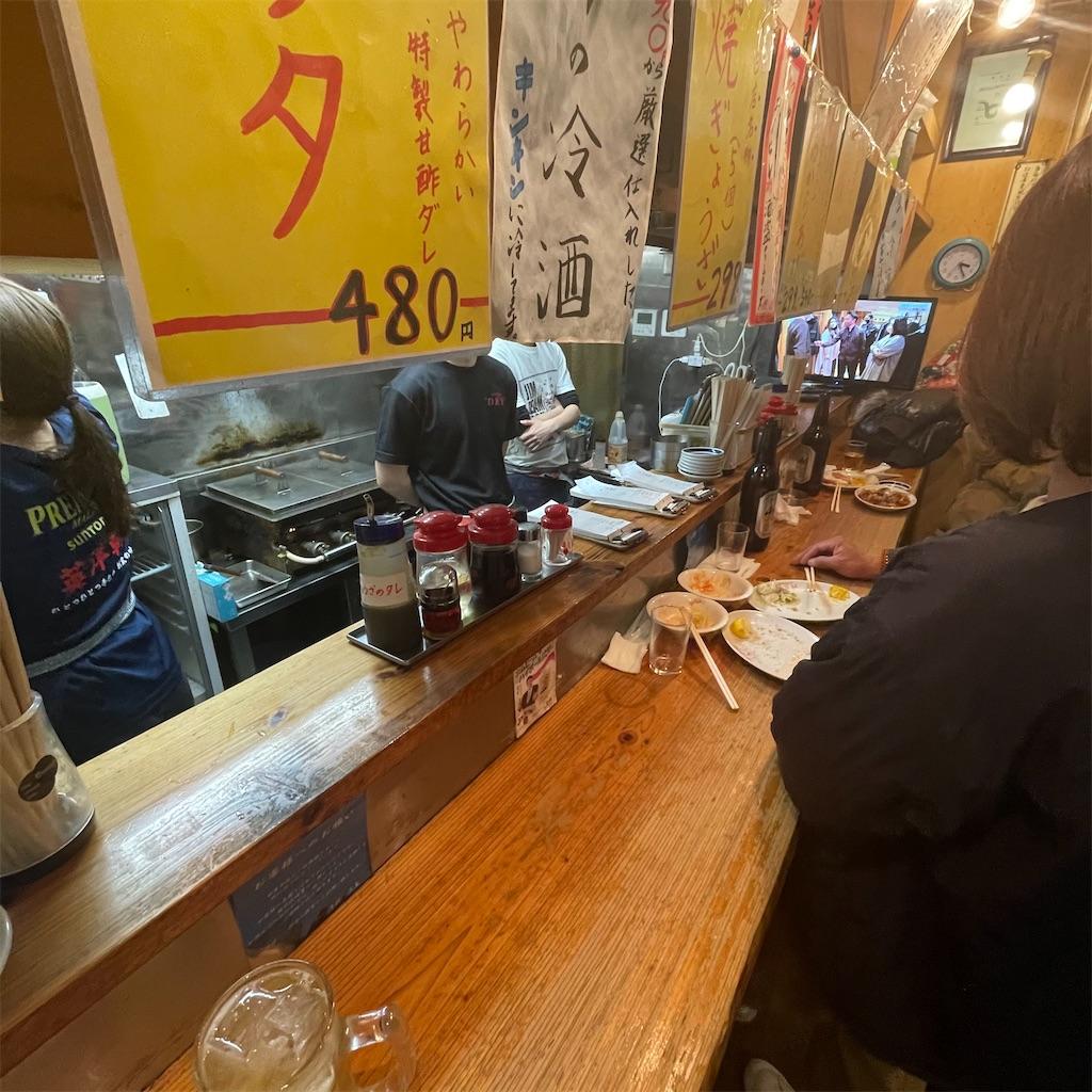 f:id:junichisuzaki:20201216185409j:image