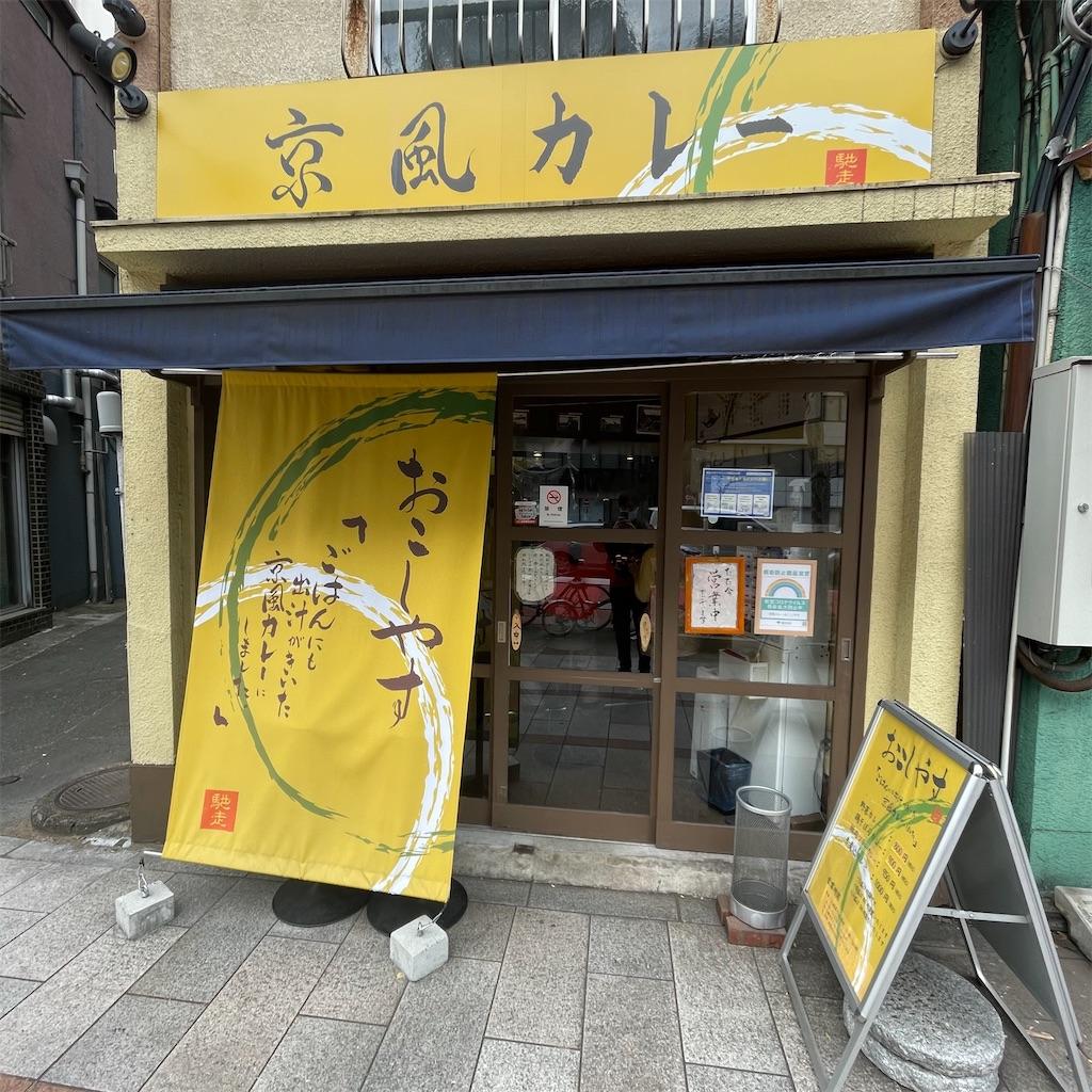 f:id:junichisuzaki:20210106154233j:image